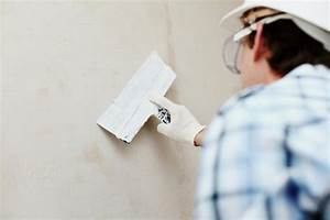 stucco repair las vegas