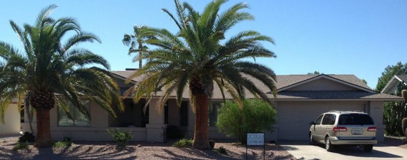 stucco repair contractors in phoenix