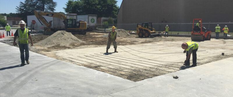 https://www.concretecontractorsatlanta.net
